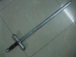 Sword of Altair