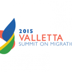 vallettasummit