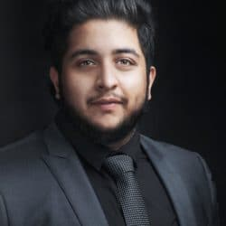 Ankit Aditya Vice Chairman – Aditya Group