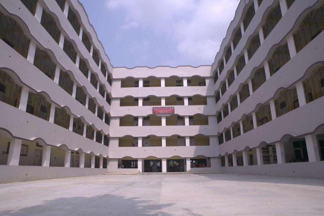 Aditya_Academy_Secondary_Barasat_2