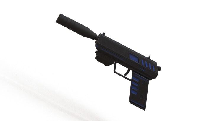 aditya-bawankule-gun3