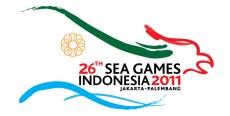 Logo_SEAG_2011