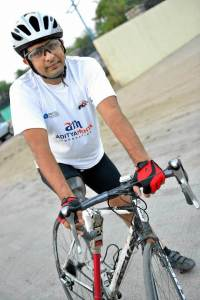 cyclefoudnation