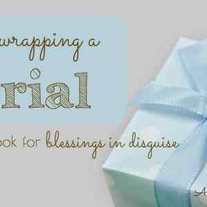 Unwrapping a Trial: Encouragement for Trials