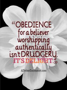 Matthew 11:30 https://adivineencounter.com/the-worst-burden