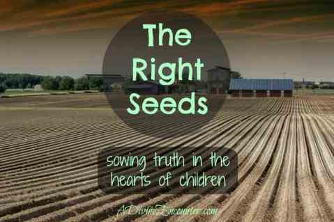 Psalm 107:37-38 / https://adivineencounter.com/the-right-seeds