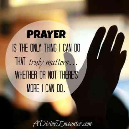 A thoughtful post inspiring prayer for the 27 million slaves. Luke 5:16  https://adivineencounter.com/learn-love-lift-in-prayer-ii