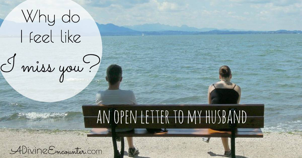 The Importance Of Prioritizing Your Marriage