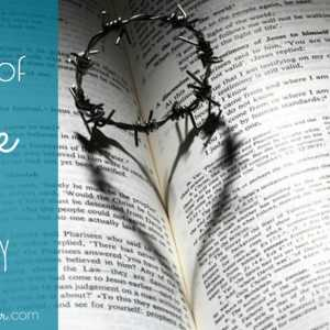 """""""Love the LORD Your God"""" ~ a 6-week study"""