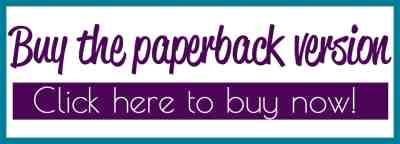 Paperback buy button for store