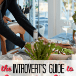 Hospitality for the Introvert
