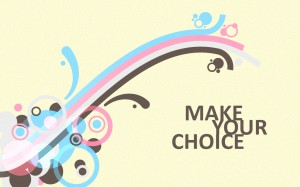 11020-make-your-choice