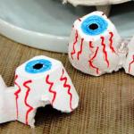 15 DIY Halloween Crafts You Must Love To Make
