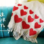 25 DIY Valentine Gifts For Boyfriend (Part-2)