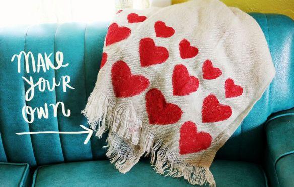25 DIY Valentine Gifts For Boyfriend (Part-2)