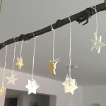 100 Christmas Ornaments Ideas You Can Do it Yourself