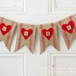 30 + DIY Romantic Valentine Gifts Ideas