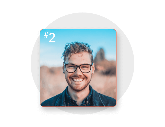 Podcast #2 – Erwin de Boer – How sound is used for design and branding