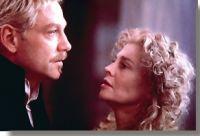 'Hamlet', una banda sonora serena y luminosa