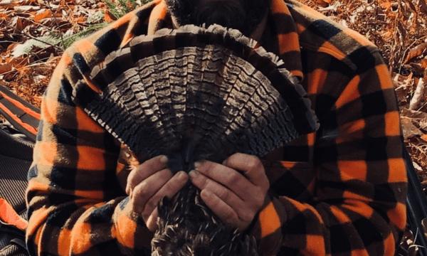 Grouse-Hunting-Adirondack-New-York-NY-16