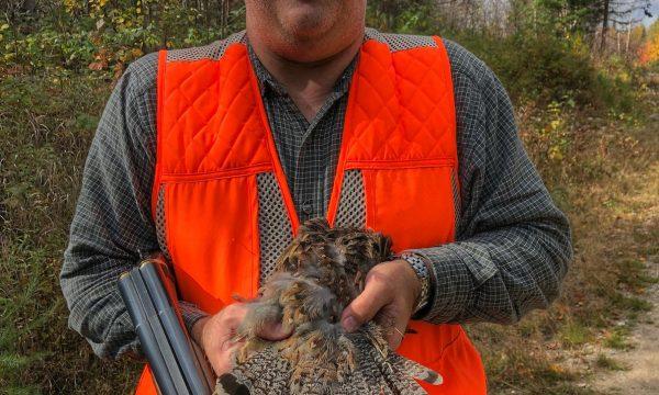 Grouse-Hunting-Adirondack-New-York-NY-8