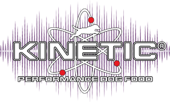 Logo-Kinetic-Dog-Food