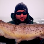 brown_trout_fishing