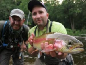 rainbow_trout_adirondacks