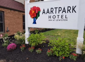 aartpark_hotel