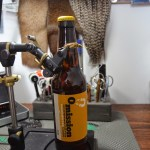 wider_brothers_omission_lager