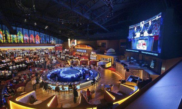 seneca_niagara_casino