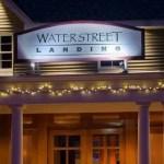 water_street_landing