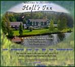 Holls