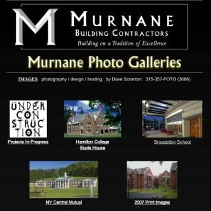 Murnane