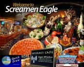 Screamen-1tn