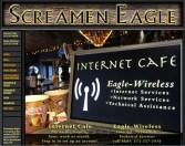 ScreamenNetCafe