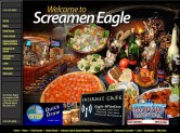 Screamen_site