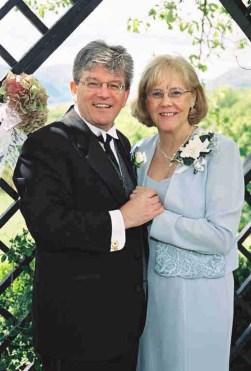 Larry&Nancy_tn