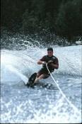 Ryan skiingtn