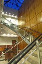Stair_0031tn