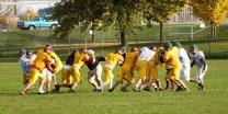 football practice_2976tn