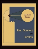 The Science of Living