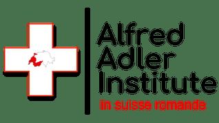 Alfred Adler Institute