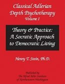 Theory & Practice: A Socratic Approach to Democratic Living