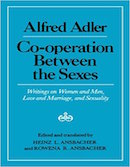 Cooperation Between the Sexes