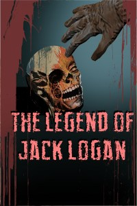 The Legend of Jack Logan