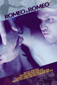 Romeo & Romeo