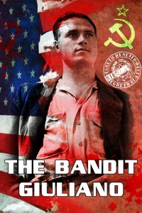 The Bandit Giuliano