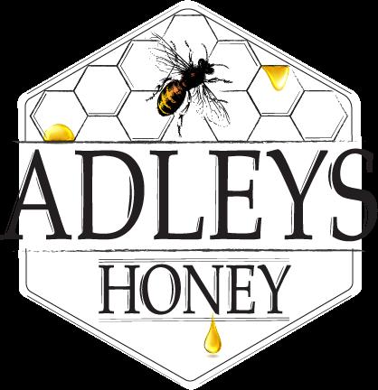 Adleys