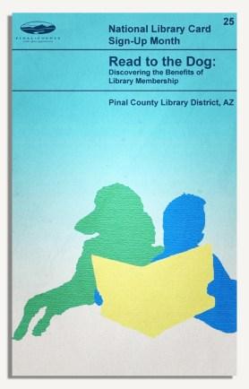 Book 25